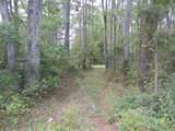 9167 A Guinea Road - Photo 10