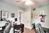 2909 Clearfield Street - Photo 13