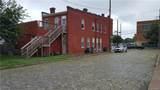 1701 Leigh Street - Photo 11