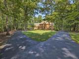 2120 Stavemill Estates Drive - Photo 4