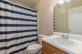 23373 Cabin Point Road - Photo 12