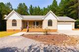 23373 Cabin Point Road - Photo 2