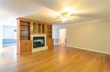 23373 Cabin Point Road - Photo 23