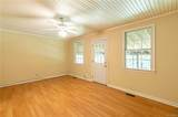 23373 Cabin Point Road - Photo 25