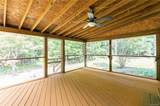 23373 Cabin Point Road - Photo 26