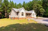 23373 Cabin Point Road - Photo 3