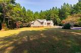 23373 Cabin Point Road - Photo 30