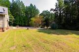 23373 Cabin Point Road - Photo 31