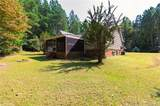 23373 Cabin Point Road - Photo 32