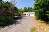 23373 Cabin Point Road - Photo 4