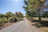 47 Cedar Springs Road - Photo 30