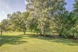 47 Cedar Springs Road - Photo 43