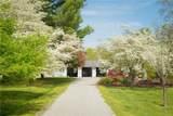 47 Cedar Springs Road - Photo 46