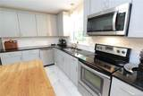 9302 Plymouth Place - Photo 15