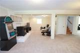 9302 Plymouth Place - Photo 17