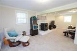 9302 Plymouth Place - Photo 18