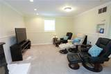 9302 Plymouth Place - Photo 19