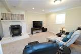 9302 Plymouth Place - Photo 20