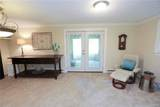 9302 Plymouth Place - Photo 23