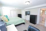 9302 Plymouth Place - Photo 25