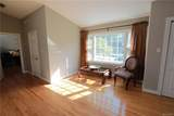 9302 Plymouth Place - Photo 28