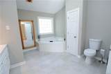 9302 Plymouth Place - Photo 29