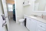 9302 Plymouth Place - Photo 36