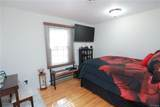9302 Plymouth Place - Photo 37
