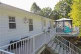 9302 Plymouth Place - Photo 42