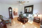 9302 Plymouth Place - Photo 9