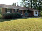16601 Pole Run Road - Photo 1