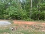 3596 Walkers Creek - Photo 1