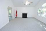 3462 Woods Way - Photo 4