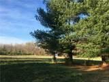 15195 Whitetail Hollow Court - Photo 1