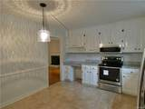 14511 Charlemagne Court - Photo 10