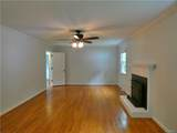 14511 Charlemagne Court - Photo 13