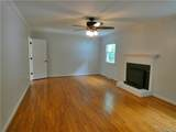 14511 Charlemagne Court - Photo 14
