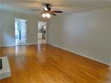 14511 Charlemagne Court - Photo 15