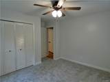 14511 Charlemagne Court - Photo 17