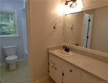 14511 Charlemagne Court - Photo 18