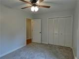 14511 Charlemagne Court - Photo 20
