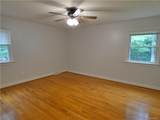 14511 Charlemagne Court - Photo 21