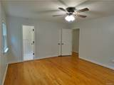 14511 Charlemagne Court - Photo 23