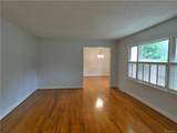 14511 Charlemagne Court - Photo 4