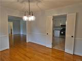 14511 Charlemagne Court - Photo 9