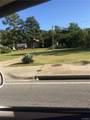 4725 Hundred Road - Photo 1