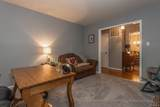 8756 Country View Lane - Photo 15