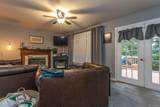 8756 Country View Lane - Photo 16