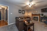 8756 Country View Lane - Photo 18