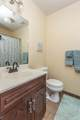 8756 Country View Lane - Photo 19